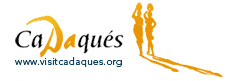 Cadaqués - turismo, gastronomia, alojamiento, hoteles, restaurantes